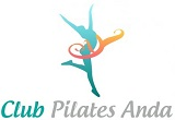 Club Pilates Anda